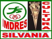 Destituido ex-director de Instituto de Deportes de Silvania