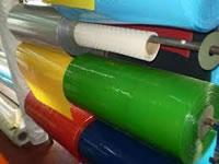 Bogotá promoverá en Alemania industria de plásticos