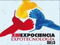 ITLA estará presente en la 'XIII Expociencia   y expotecnología  2013'