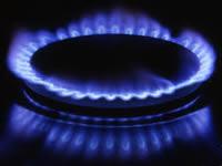 Familias rurales del departamento tendrán gas domiciliario