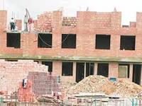 Cajiqueños cuestiona la construcción de nuevos proyectos VIS