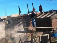 Millonarios recursos para vivienda en Facatativá