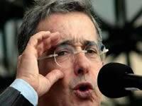Hoy se elegirá el candidato presidencial del Uribismo