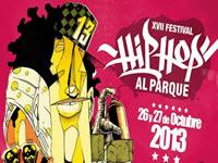 Bogotá vibra al ritmo de hip-hop