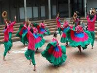 Grupos culturales de Soacha invitados a constituirse legalmente