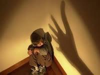 UDEC dictará taller contra la Violencia Intrafamiliar