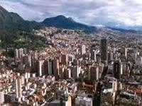 Bogotá fue reconocida en Alemania como ciudad sostenible