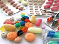 Cundinamarca le apuesta a los medicamentos legales