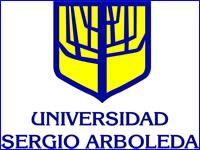 Asamblea de Cundinamarca exaltó labor de U. Sergio Arboleda