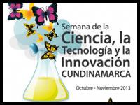 Semana de la ciencia, la tecnología y la innovación llega a Soacha