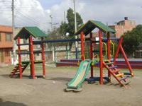 Indiferencia e inseguridad se apoderan del barrio La Amistad