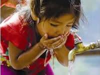Agua prepago puede encarecer el servicio