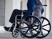 Entregarán ayudas técnicas y apoyo psicosocial a personas en condición de discapacidad de Soacha