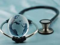 Bogotá inaugura zona franca de salud