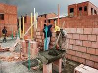 Sibaté fortalece proyectos de vivienda