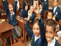Bogotá tendrá gran inversión en educación