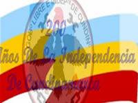 Se acerca el fin del Bicentenario