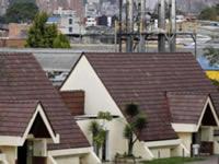 En la mira crematorios de Bogotá