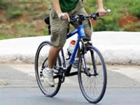 Se abrirá licitación para sistema de bicicletas públicas
