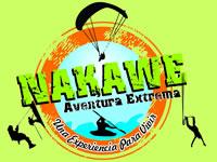 Nakawe, aventura extrema y turismo ecológico para Soacha y Sibaté