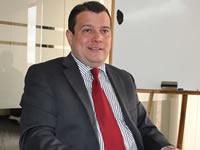 Regresa Juan Miguel Méndez a la Secretaría de Educación de Soacha
