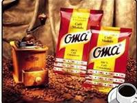 Café Oma apoyará la educación de los niños colombianos