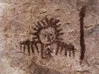 Soachunos invitados a foro arqueológico y antropológico