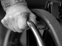 Soacha comprometida con la discapacidad