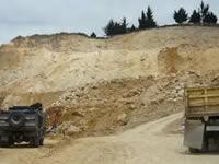 Universidad Central crea proyecto para recuperar tierras deterioradas por la minería en Soacha