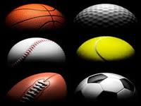 Incentivos deportivos para JAC de Madrid