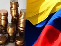Premian el «poder seductor» de Colombia