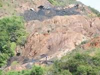 Chía avanza en recuperación ambiental