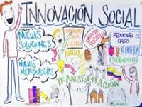 Empieza foro de innovación social