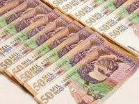 Bosa ha ejecutado el 82% del presupuesto asignado