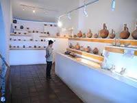 Cundinamarca fortalece entidades museales