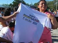 Más de cinco mil mujeres ahorradoras del departamento