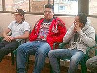 La clave soy yo: Jóvenes de Soacha previenen el consumo de drogas