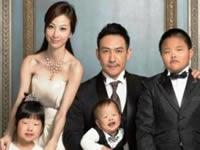Hombre que acusó a su esposa por tener hijos feos ganó la demanda
