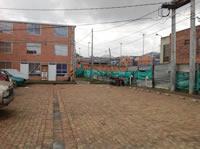 Sin control ni vigilancia se entregan viviendas en Soacha