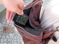 «Pacto» para no vender celulares robados