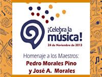 Cundinamarca se une a ¡Celebra la música!