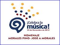 Soacha también celebra la música