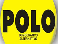 Polo Democrático Alternativo eligió su nueva directiva en Soacha
