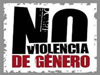 Cundinamarca consolida políticas públicas de mujer y género