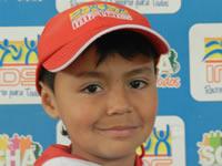 Ajedrecista soachuno representará a Colombia en Campeonato  suramericano