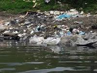 Departamento avanza en recuperación del río Bogotá