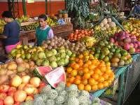 Plazas de mercado se fortalecen empresarialmente