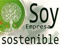 Empresas bogotanas se certifican en producción sostenible