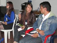 Análisis sobre la política pública de juventud y la incidencia de los jóvenes de Soacha