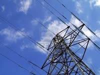 Millonarios recursos para electrificación en Cundinamarca